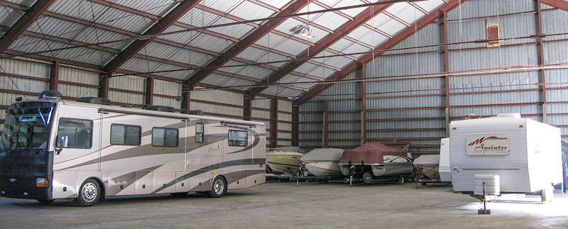 LafayetteHeartland-Storage-Boat-and-RV-Storage