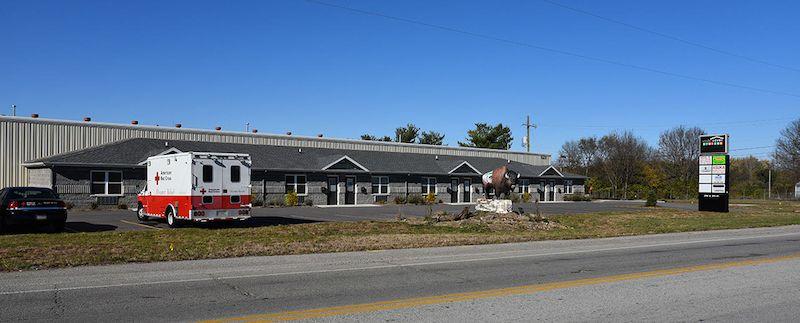 LafayetteHeartland-Storage-Exterior