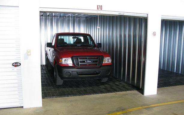 LafayetteHeartland-Storage-Lafayette-Truck-Storage
