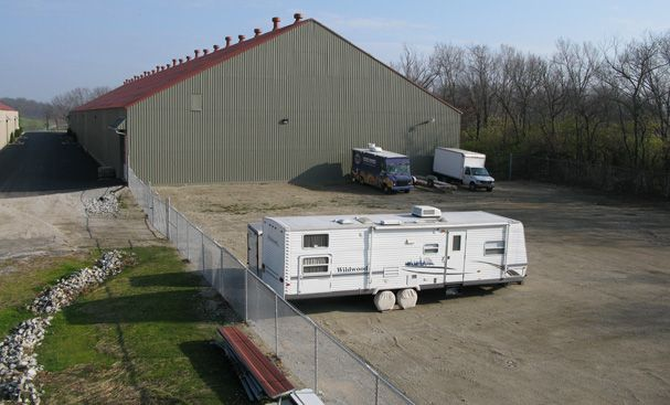 LafayetteHeartland-Storage-Outside-Building-View