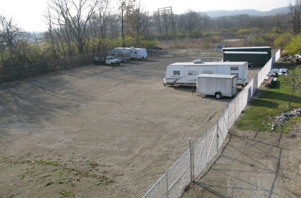 LafayetteHeartland-Storage-Outside-Storage