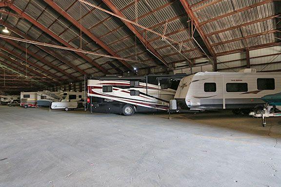 LafayetteHeartland-Storage-RV-Storage