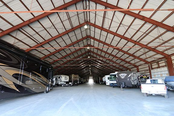 LafayetteHeartland-Storage-Under-Cover-Storage