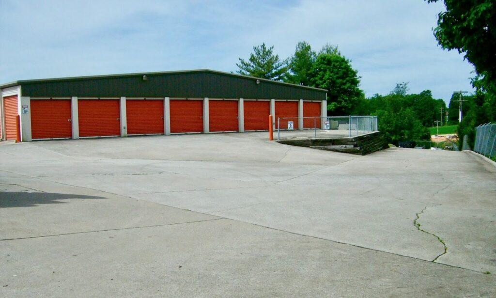 Missouri-Storage-Branson-West-exterior