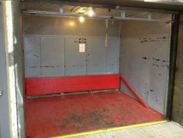 Rochester-Storage-Freight-Elevator