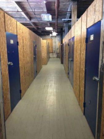 Rochester-Storage-Hallway-2