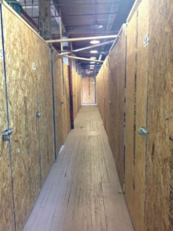Rochester-Storage-Hallway