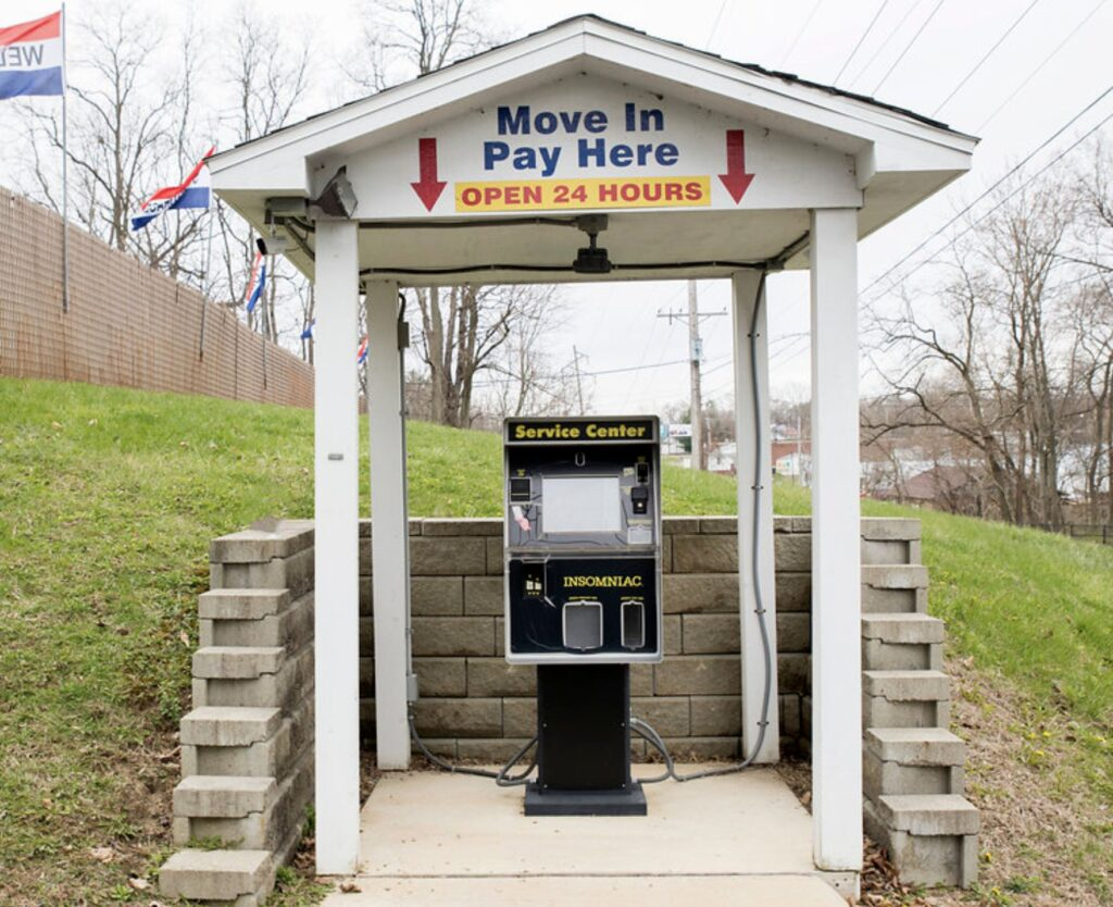 danville-kiosk-001